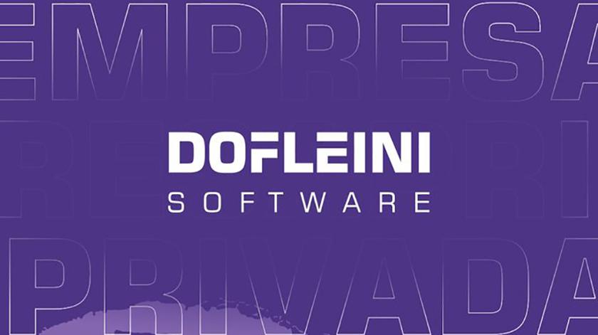 Miguel Díaz-Canel Bermúdez, Primer Secretario del Comité Central del Partido Comunista de Cuba y Presidente de la República, saludó hoy la constitución de la primera mediana empresa privada en el país, el proyecto informático Dofleini Software.
