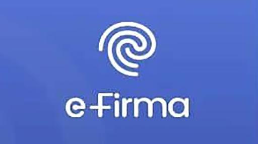 Resaltan características de eFirma, primera aplicación cubana de firmas digitales