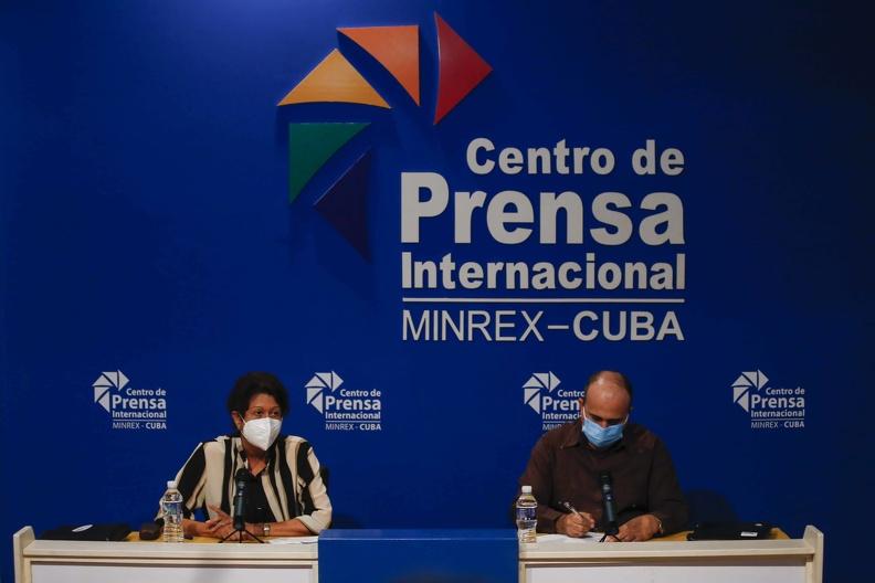1013-educación-cubana1.jpg