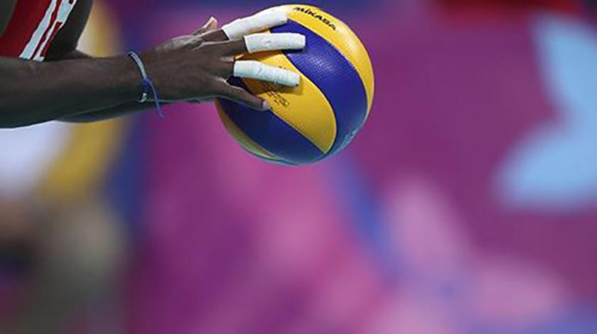El equipo masculino de Cuba enfrentará hoy al de Camerún, en el comienzo de la segunda ronda del Campeonato Mundial sub 21 de voleibol, que concluirá el próximo 3 de octubre en sedes compartidas de Bulgaria e Italia.