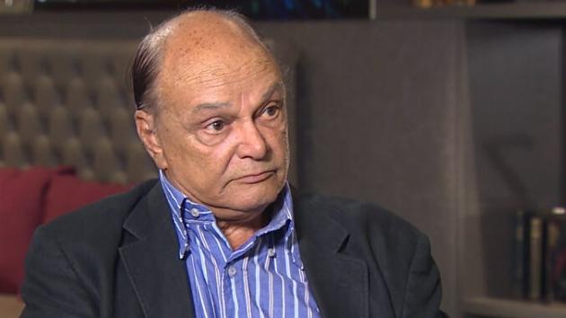 Consterna la pérdida de un actor imprescindible para la cultura cubana como Enrique Molina, afirma canciller