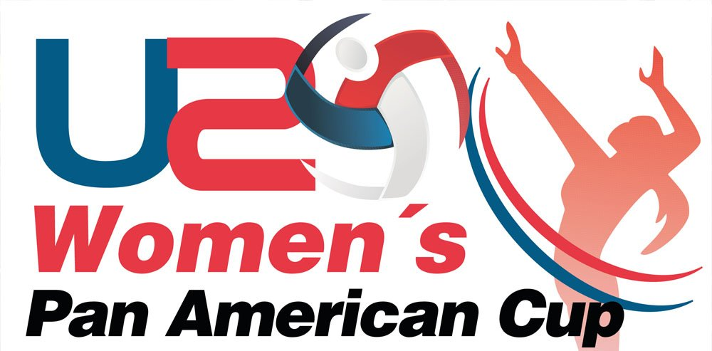 1309-copa-panamericana-voleibol.jpg