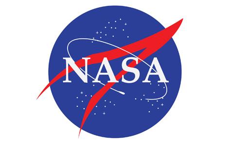 Explora la NASA posibilidades de ampliar su colaboración con Cuba