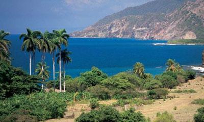 Resultado de imagen para site:www.acn.cu costas cubanas