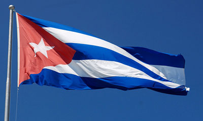 Cuba denuncia actitud injerencista de políticos estadounidenses