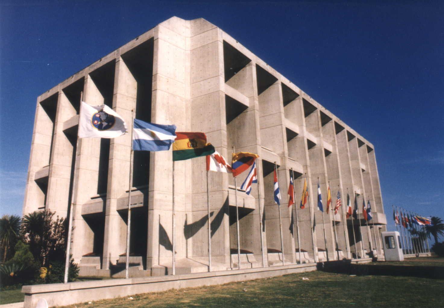 Cuba preside Consejo Consultivo de la Unión Postal