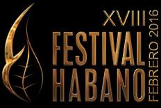 Festival Internacional del Habano comenzará mañana
