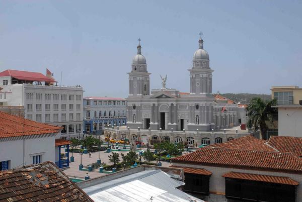Comienza II Foro Empresarial Cuba-Caribe en Santigo de Cuba