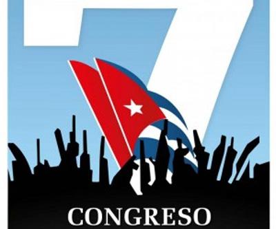 Predomina sector agropecuario entre delegados al 7mo Congreso PCC
