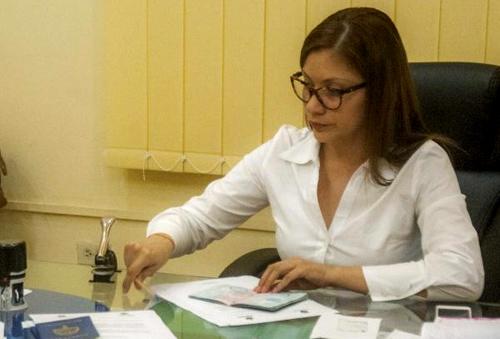 Con celeridad Ecuador tramita ya solicitudes de visas de cubanos