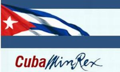 Republic of Congo to Increase Training of Physicians in Cuba