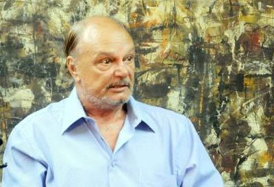 Enrique Molina: un capo de ahora, a lo cubano