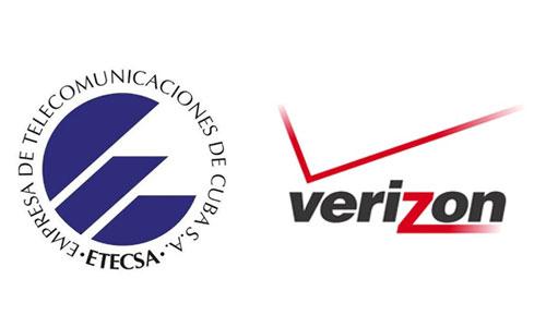ETECSA acuerda intercambio de tráfico de voz internacional entre Cuba y EE.UU