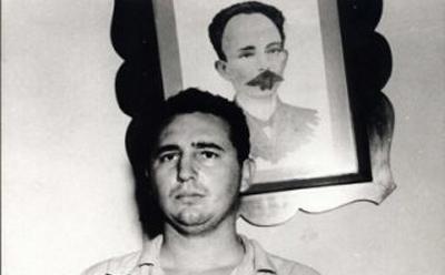 Rinden homenaje a Fidel como jurista en Holguín