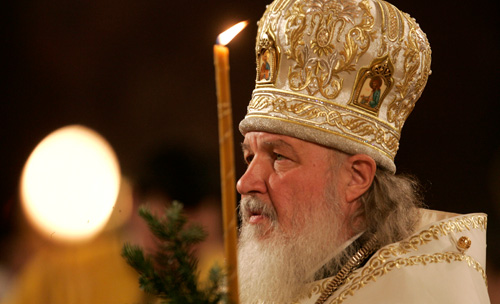 Kirill Visit to Cuba entails message of hope