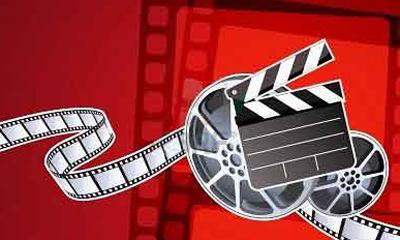 Entrega premios el Festival de Cine de Gibara
