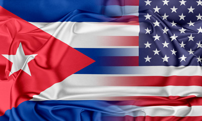 Cuba and the United States to Increase Exchanges in Culture