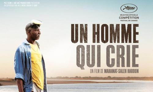 Desarrollan en Santiago de Cuba Muestra de Cine Africano