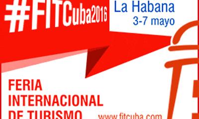 Concluyó este viernes en La Habana Feria Internacional de Turismo