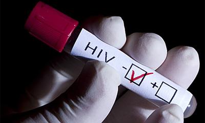 Exponen logros de Cuba en Día Mundial en respuesta al VIH-SIDA