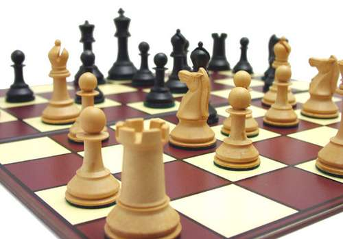 Cuban women continue with good pace at Chess Olympiad