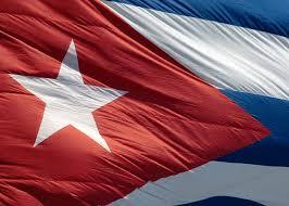 Reitera Cuba voluntad de recibir a cubanos que deseen retornar