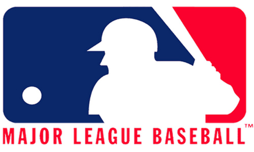 Image result for mlb.com logo""