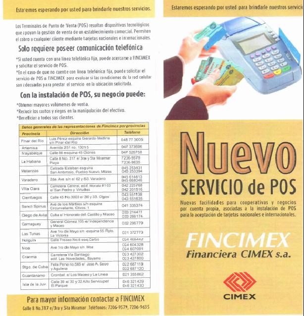 http://www.acn.cu/images/articulos/Economia/POS.jpg