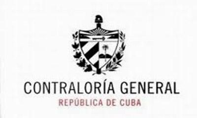 En Santiago instan a mayor exigencia en control interno