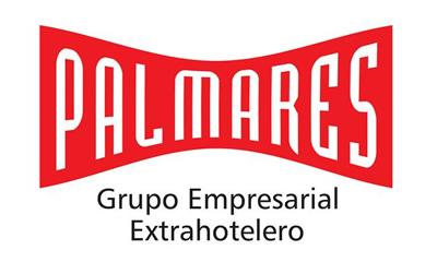 Resultado de imagen para site:www.acn.cu Palmares