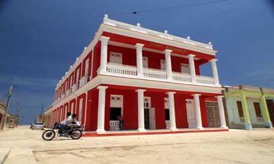 Iberostar Spanish Chain will manage Hotels in Eastern Cuba