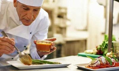 Camagüey va développer son premier festival international de gastronomie