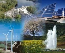 energia.renovable.jpg