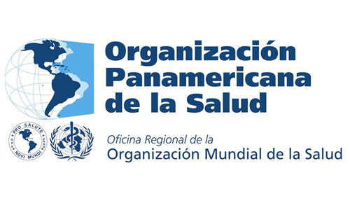 Health Promotion Strategy Presented in Latin America