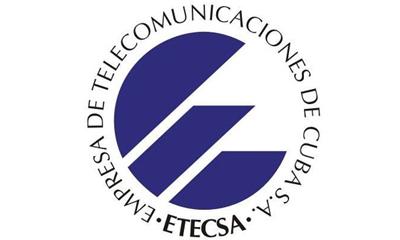 etecsa-logo2.jpg