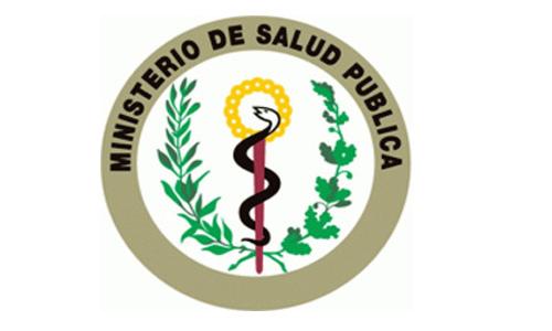 Asintomático y con buen estado paciente con Zika en Camagüey