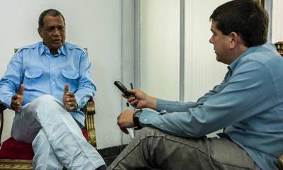 Confirman que presidente Danilo Medina viajará a Cumbre de AEC