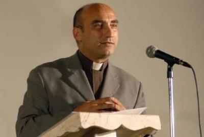 Asegura Consejo de Iglesias que Cuba abre las puertas a la paz