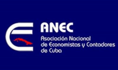 Convocan en Cuba a cita internacional sobre economía y desarrollo