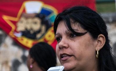 Unión de Jóvenes Comunistas extiende felicitación a su membresía