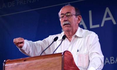 Avanzan Cuba y Estados Unidos en intercambios biotecnológicos
